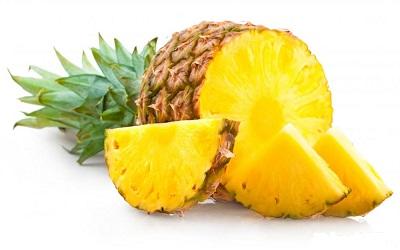product-ananas