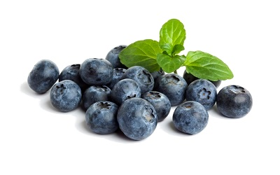 product-blueberry