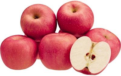 product-apple