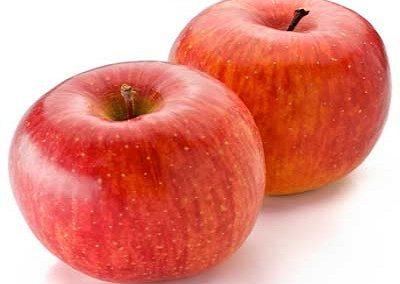 yiannis-apple-fuji