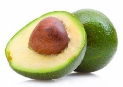 yiannis-hass-avocado