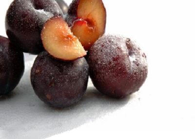 yiannis-sugar-plums