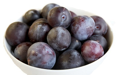 product-plum