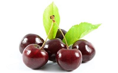 product-cherry